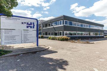 Office space for rent Ravenswade 54-56 Nieuwegein 1
