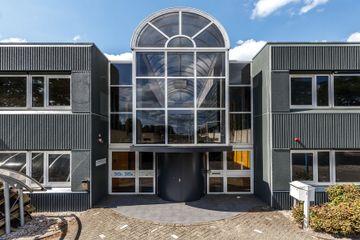 Office space for rent Ravenswade 54-56 Nieuwegein 2