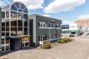 Office space for rent Ravenswade 54-56 Nieuwegein 3