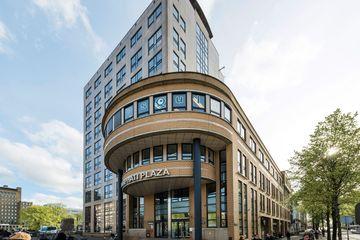 Office space for rent Rhijnspoorplein 10 - 38,  0