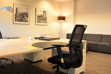 Office space for rent in Rijswijk 2