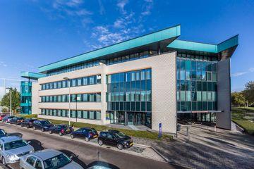 Office space for rent Rivium Boulevard 21-27 Capelle aan de IJssel 1