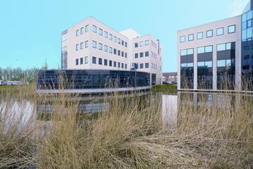 Office space for rent Roer 288 Capelle aan den IJssel 2