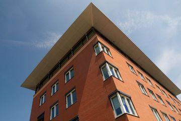 office for rent rotterdamseweg 183c Delft 2