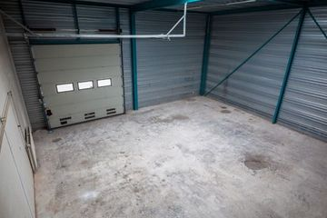 Office space for rent Venlo Rudolf Dieselweg 34 4