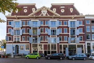 Office space for rent 's-Gravenhekje 1,  0