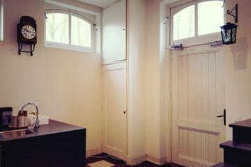 Office space for rent Sint Josephstraat 135-C Tilburg 2