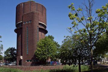 Office space for rent Speelhuislaan 158 Breda 1