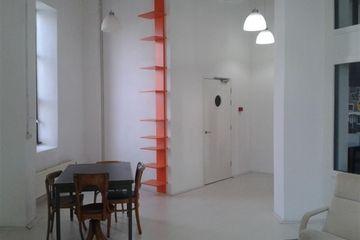 Office space for rent Speelhuislaan 158 Breda 2