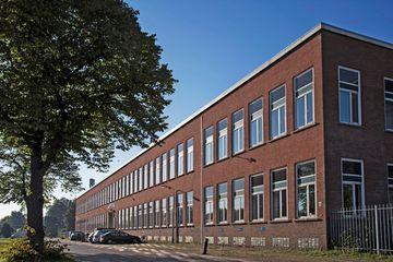 office space for rent speelhuislaan 173 Breda 1