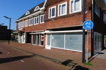 Office space for rent Stationsplein 3 Bussum 2