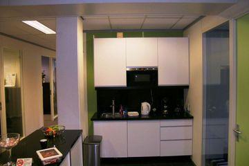 Office space for rent stationsstraat assen 3