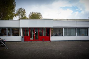 Office space for rent De Steiger 24,  0