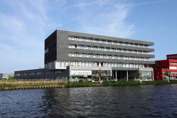 office for rent tappersweg 14 haarlem 1