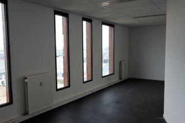 office for rent tappersweg 14 haarlem 2