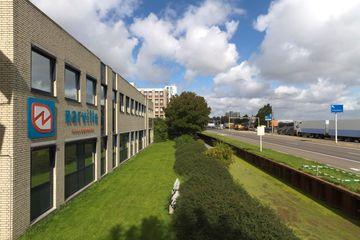 office for rent Naaldwijk tiendweg 24 2