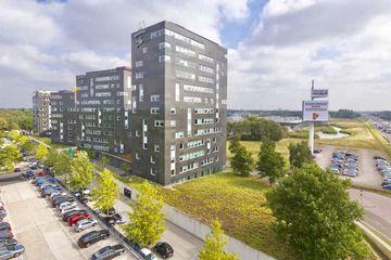 Office space for rent Doctor Hub. van Doorneweg 195,  0