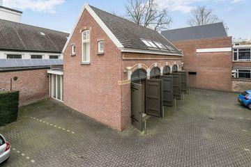 Office space for rent Fabriekstraat 1B Tilburg 2