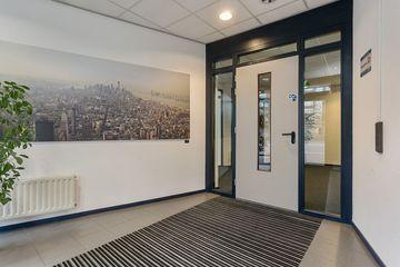 Office space for rent tramsingel 1-6 Breda 2