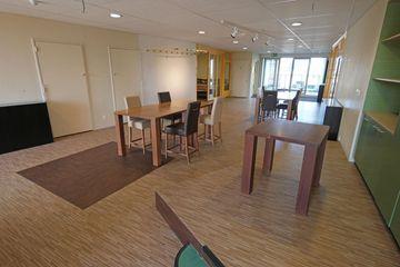 Office space for rent Transistorstraat 60 Almere 2