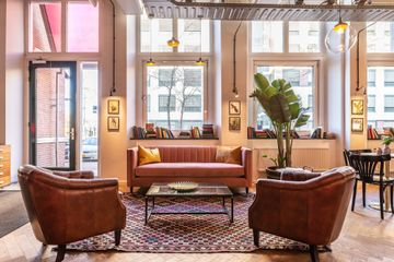 Office space for rent Nicolaas Beetsstraat 216,  0