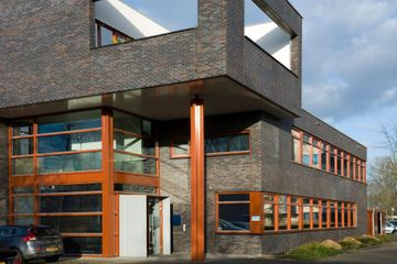 Office space for rent Landjuweel 10 Veenendaal 2