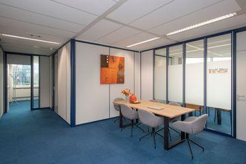 kantoor huren Veenendaal Vendelier 61 1