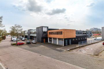 Office space for rent Verrijn Stuartweg 22-28 Diemen 2