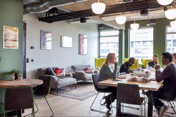 Office space for rent Weesperstraat ,  0