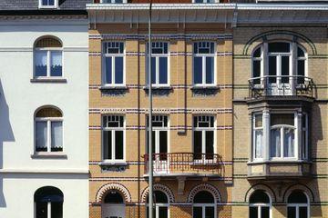 Office space for rent wilhelminasingel 114 maastricht 1