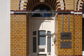 Office space for rent wilhelminasingel 114 maastricht 2