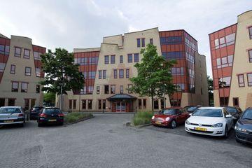 Office space for rent Wiltonstraat 36-40 Veenendaal 2