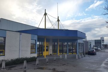Office space for rent woldmeentherand 1 steenwijk 1
