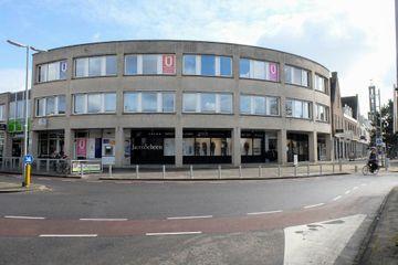 Office space for rent zeewolde stevinweg 2