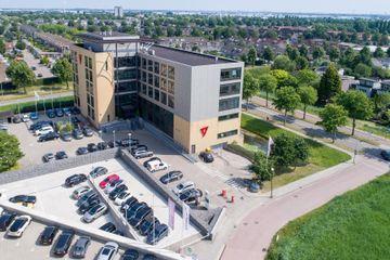 Office space for rent Albert Einsteinlaan 50 Zoetermeer 1