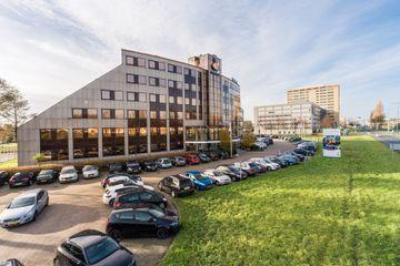 Office space for rent Eleanor Roosevelt 3-25 Zoetermeer 1