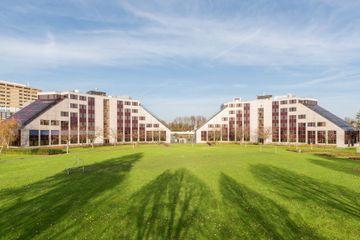 Office space for rent Eleanor Roosevelt 3-25 Zoetermeer 5