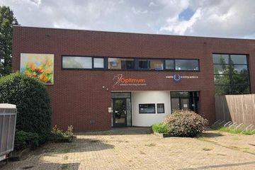 Office space for rent Groeneweg 5-39 Zoetermeer 3