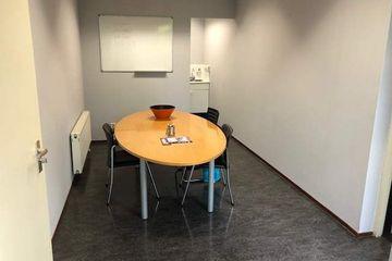 Office space for rent Groeneweg 5-39 Zoetermeer 1