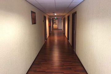 Office space for rent Groeneweg 5-39 Zoetermeer 2