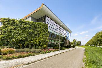 Office space for rent Heliumstraat 64 Zoetermeer 1