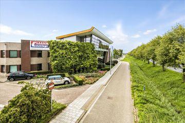Office space for rent Heliumstraat 64 Zoetermeer 4