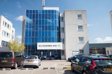 Office space for rent Zuideinde 57-79 Barendrecht 2