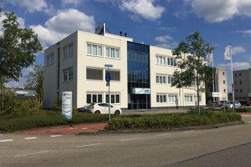 Office space for rent Zuideinde 49 Barendrecht 1