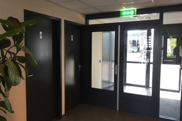 Office space for rent Zuideinde 49 Barendrecht 2