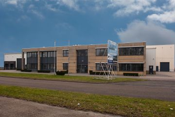 Office space for rent Vlotbrugweg 8,  0