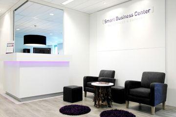 Office space for rent Comeniusstraat 2a Alkmaar 2