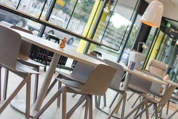 office space for rent janbuitensingel 30 arnhem 2