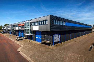 Office space for rent Energieweg 37-69,  0