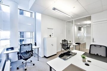 office space for rent hendrik ibsens gate oslo 2